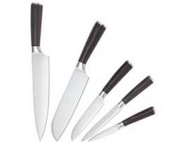 Cuchillos Cocinero
