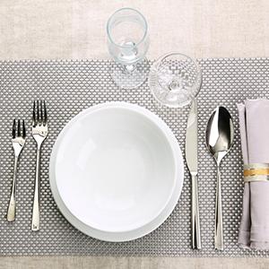 Utensilios mesa y cocina utensiliosparacocina for Utensilios de cocina df centro