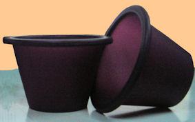 Oferta Flanera lisa silicona IFAI, 9.5X4.4 cms.