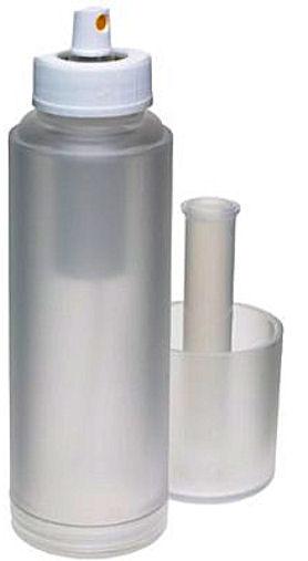 Oferta Spray Cocina Policarbonato 250 ml