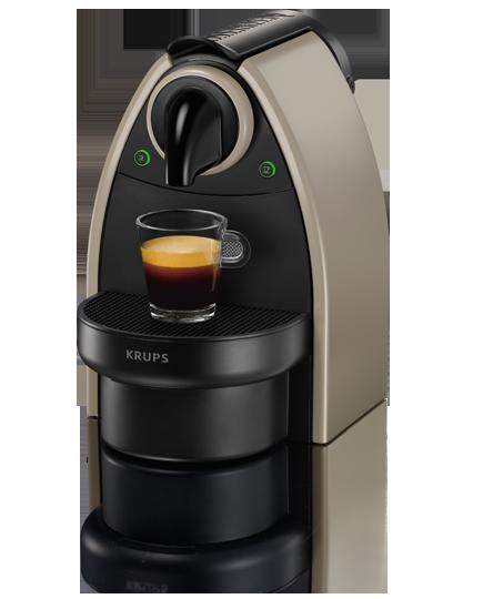 Oferta Cafetera Nespresso Essenza 19b