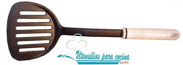 Oferta Espátula Garhe Modelo 3