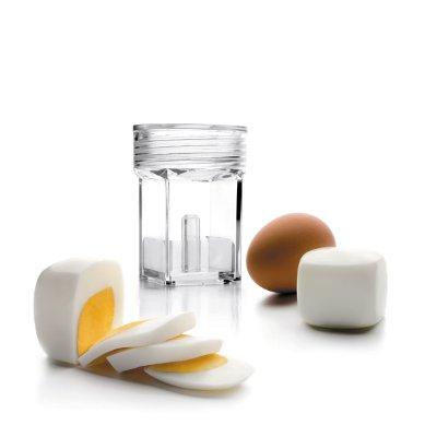 Oferta Molde huevo cuadrado