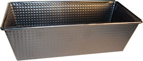 Oferta Molde rectangular 31cm Vier