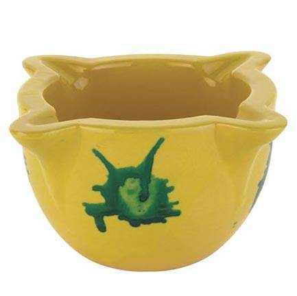 Oferta Mortero cerámica Nº1