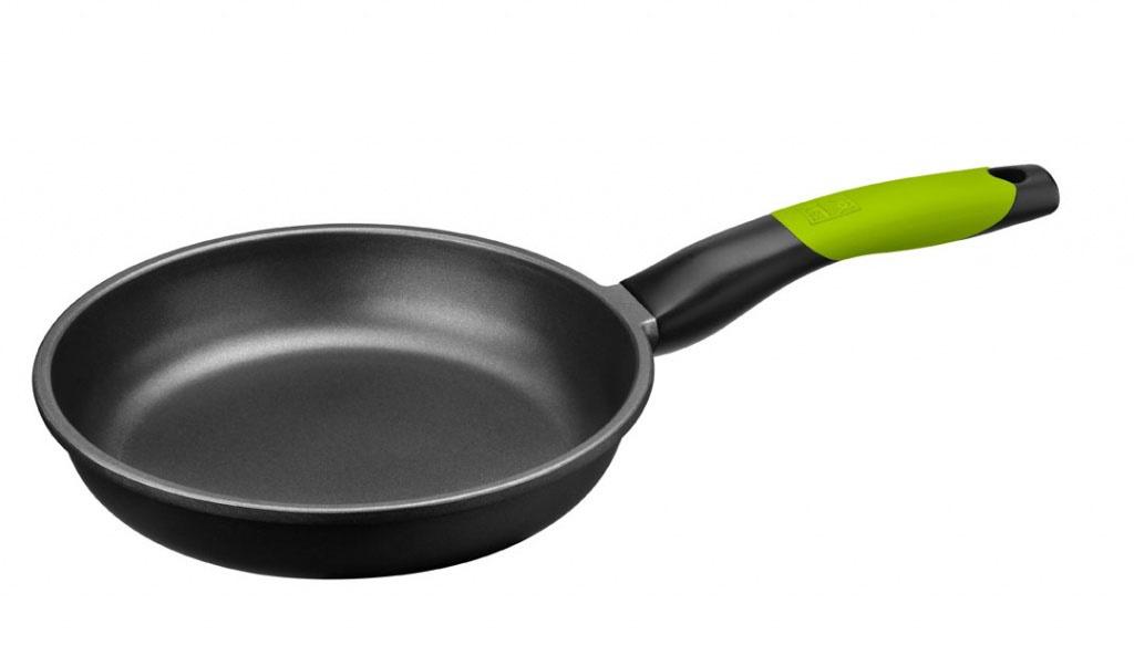 Sartenes bra induccion utensiliosparacocina for Cocinar kale sarten