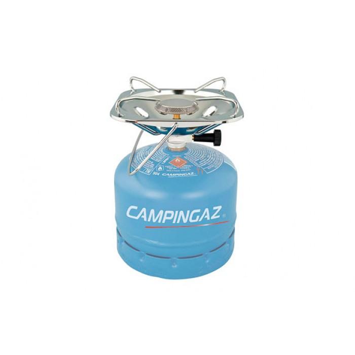 Oferta Hornillo super carena R campingaz